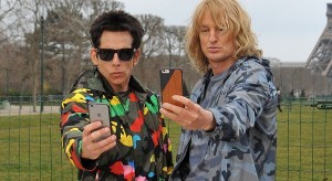 Ben-Stiller-Owen-Wilson-Acting-Like-Zoolander-Paris